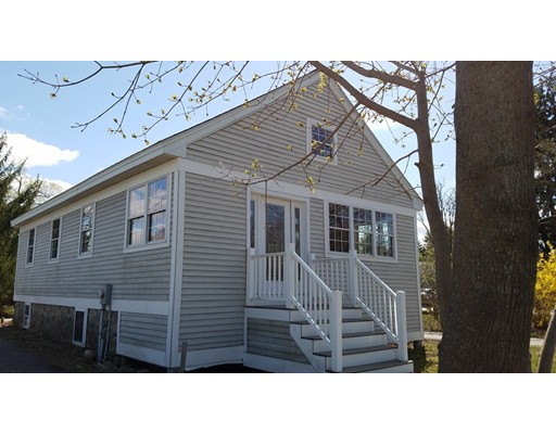 6 Meetinghouse Road, Littleton, MA 01460