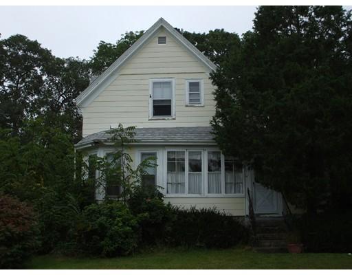 177 Stetson Street, Whitman, MA