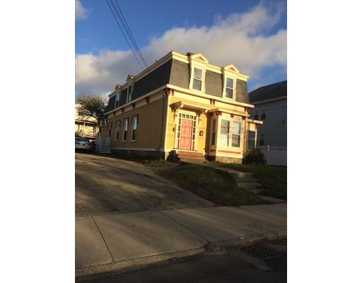 157 Winthrop Street, Medford, Ma 02155