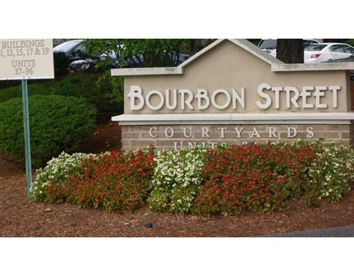 17 Bourbon Street, Peabody, MA 01960