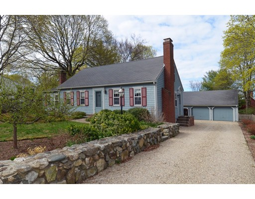 ipswich hookup Sold: 4 bed, 3 bath, 2800 sq ft townhouse located at 68 county rd #1, ipswich, ma 01938 sold for $325,000 on aug 23, 2017 mls# 72132430 situated right across from the town green, with views of.