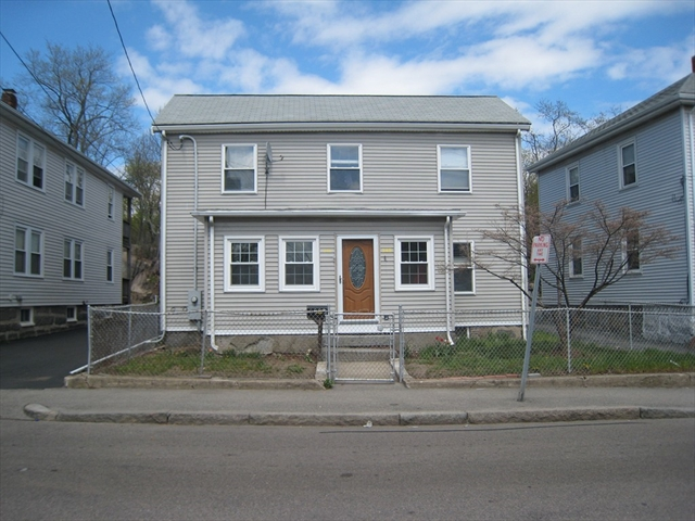 345 granite st quincy ma for Kitchen cabinets quincy ma