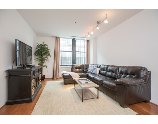 9 W Broadway, Boston, MA 02127