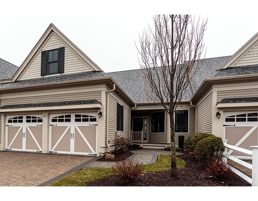 67 S Cottage Road, Belmont, MA 02478