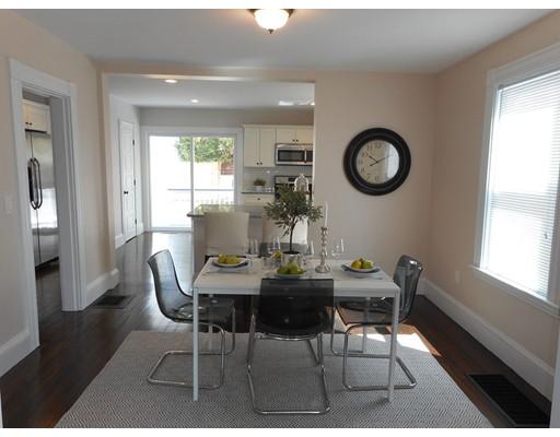 19 Pierce Avenue, Beverly, MA 01915