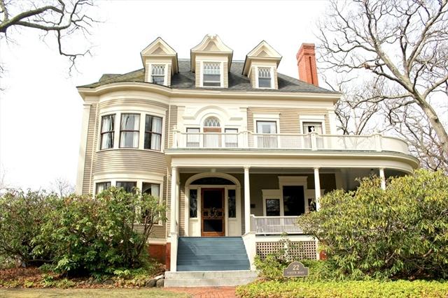 Wakefield ma real estate homes wakefield wakefield realtor for Wakefield house
