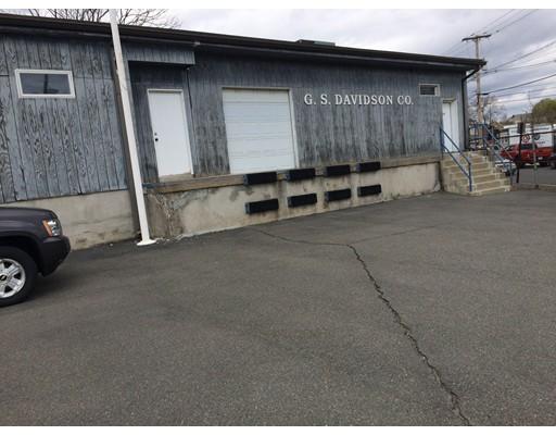 44 Vine Street, Everett, MA 02149