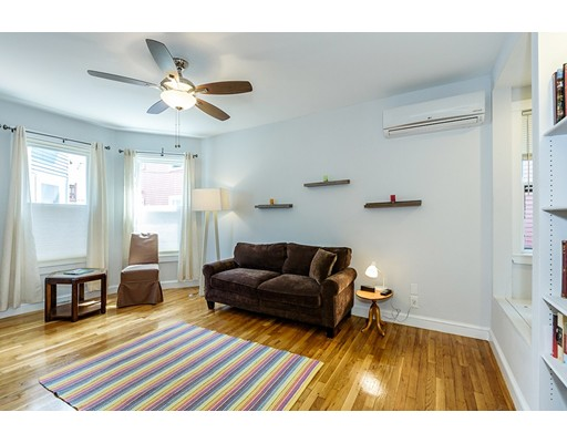 14 Magnolia Ave, Cambridge, MA 02138