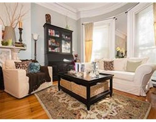 69 Worcester Street, Boston, MA 02118