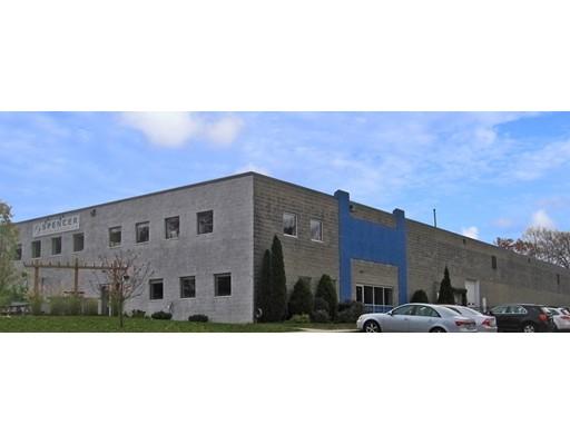 102 Otis Street, Northborough, MA 01532