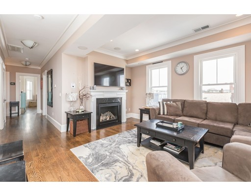 449 E 8th Street, Boston, MA 02127