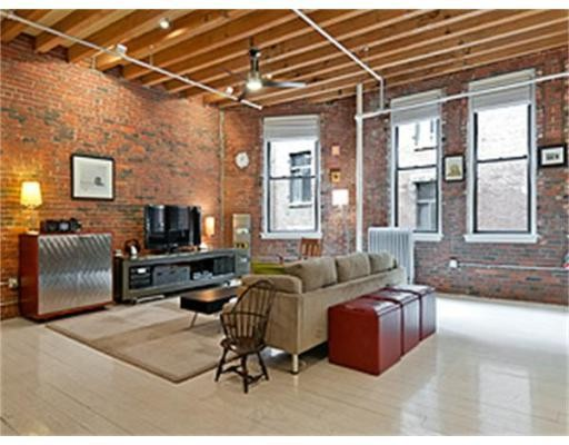 107 South, Boston, MA 02111