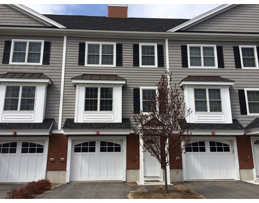 1975 Middlesex Street, Lowell, MA 01851