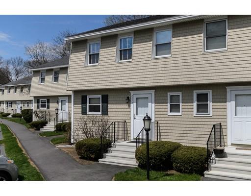 2239 Commonwealth Avenue, Newton, MA 02466