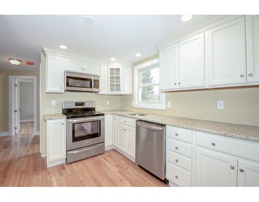 46 Jennifer Street, Littleton, MA
