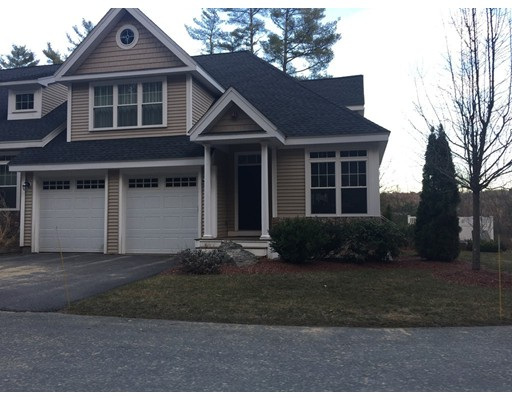 10 Trail Ridge Way, Harvard, MA 01451