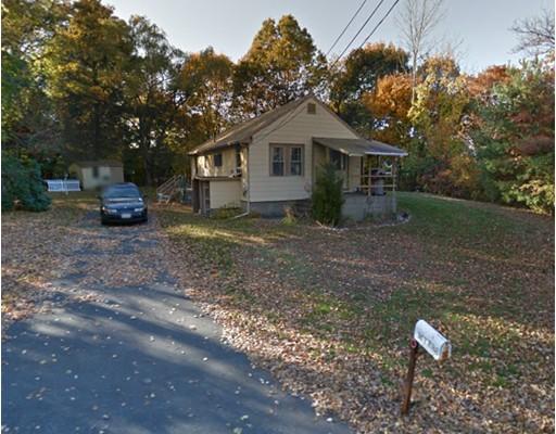 10 Delaware Avenue, Woburn, MA