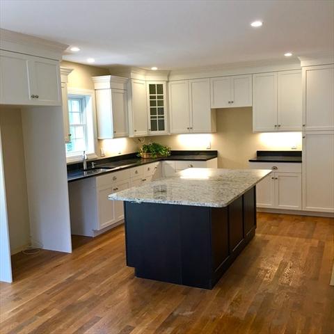493 Essex Avenue Gloucester Ma Real Estate Listing 72149482