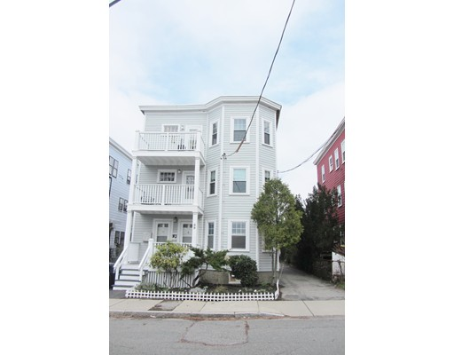 31 Wood Street, Cambridge, MA 02140