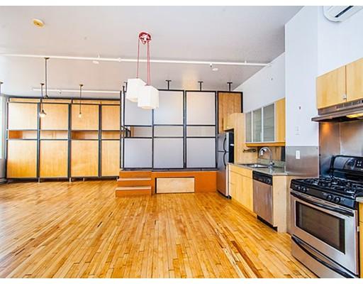 1140 Washington Street, Boston, MA 02118