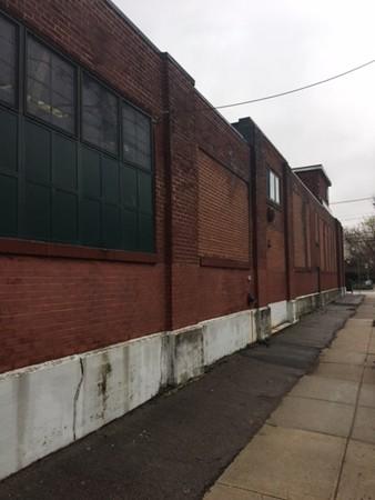 42 Averton Street Boston MA 02131
