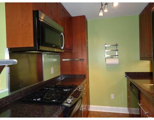 129 Lowell Street, Peabody, MA 01960