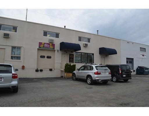117 Elliot, Beverly, MA 01915