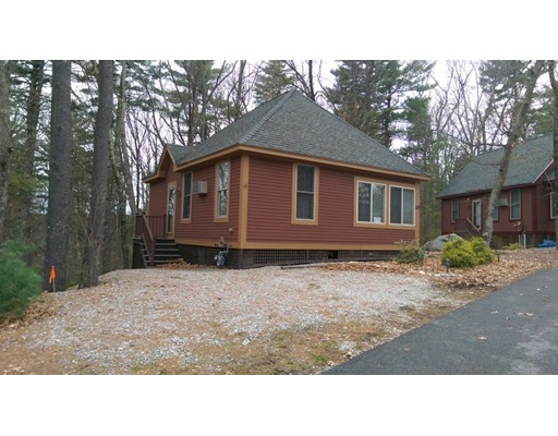 10 Whispering Pines Road, Westford, MA 01886
