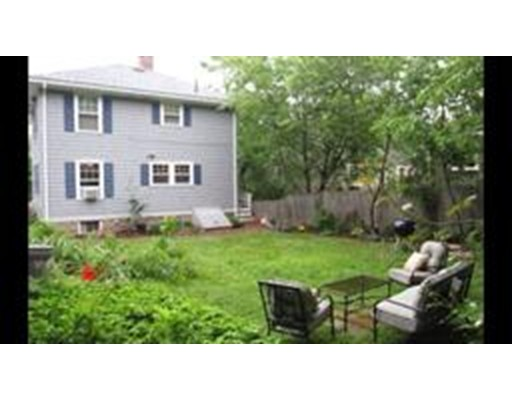 53 Odell Avenue, Beverly, Ma 01915