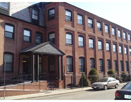 10 Weston Avenue, Quincy, Ma 02170