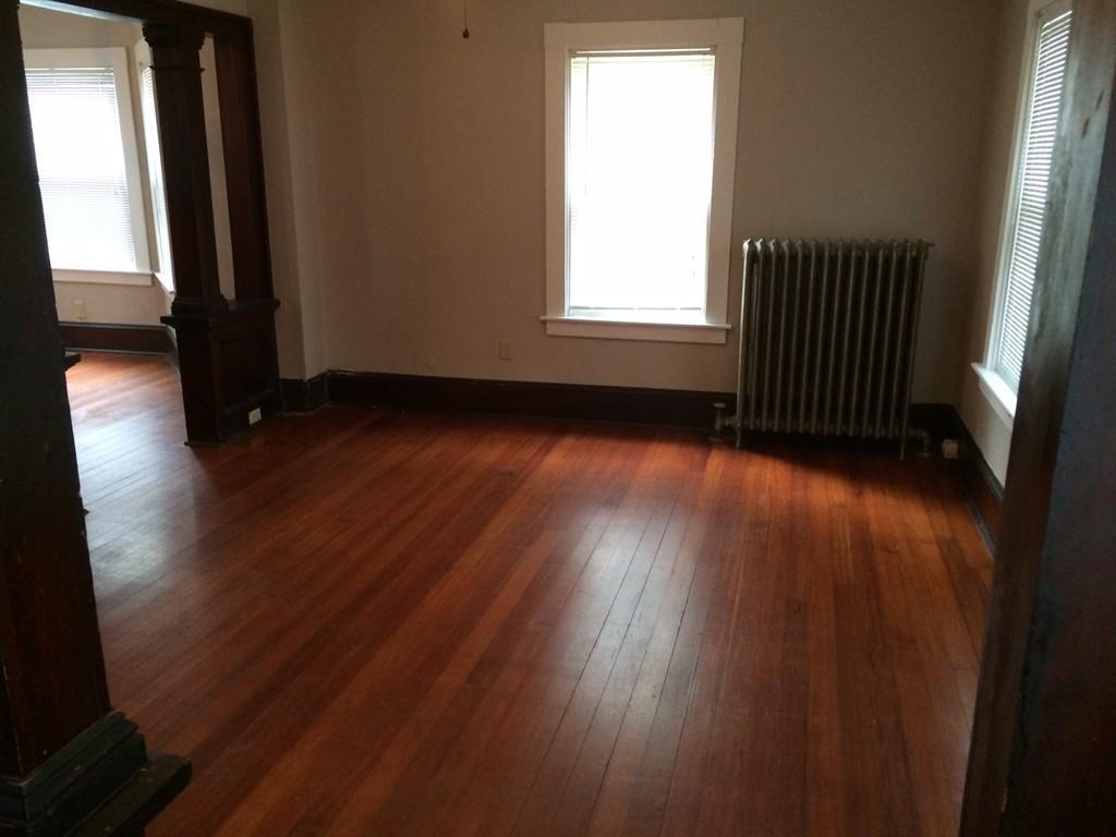 Haley S Flooring Skill Floor Interior