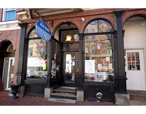 52 Main Street, Amesbury, MA 01913