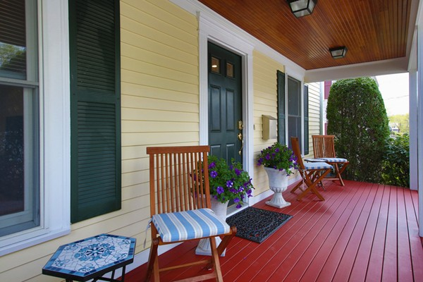 24 Water Street Winchester MA 01890