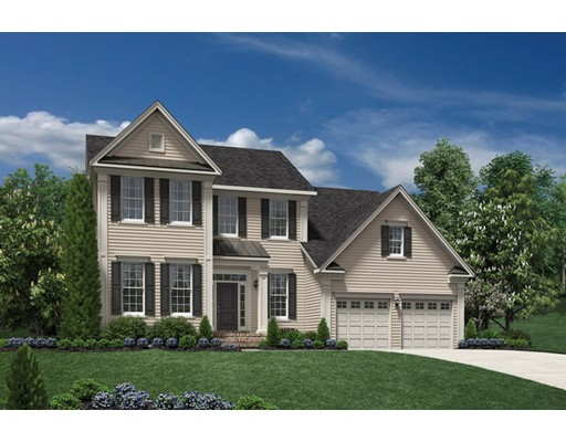 15 Sequoia Drive, Methuen, MA 01844