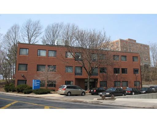 777 Concord Avenue, Cambridge, MA 02138