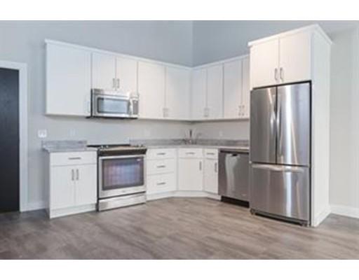 630 Washington Street, Unit 201, Boston, Ma 02111