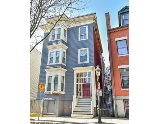 13 Tremont Street, Unit 3, Boston, Ma 02129