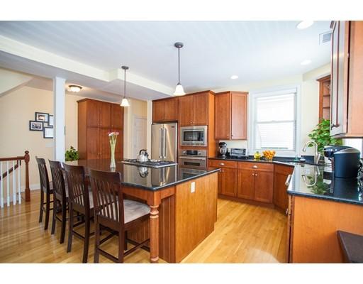 1 Lamson Street, Boston, MA 02128