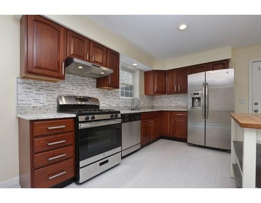 121 Condor Street, Boston, MA 02128