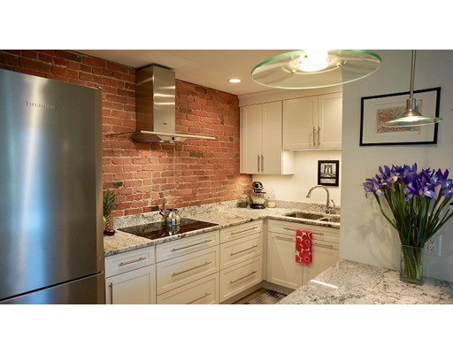 90 Gainsborough, Boston, Ma 02115