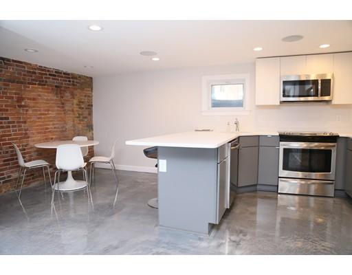 31 Eutaw Street, Boston, MA 02128