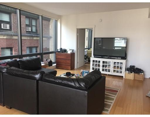 45 Province Street, Unit 1201, Boston, Ma 02108