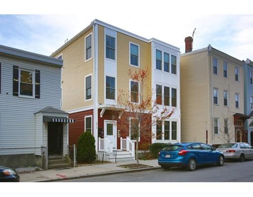 371 Maverick Street, Boston, MA 02128
