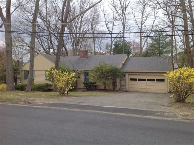 Free Talk In Wellesley Thursday May21st >> Mls Search Results In Realty Inc