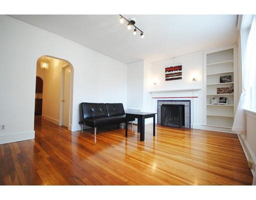 23 Westbourne Terrace, Brookline, MA 02446