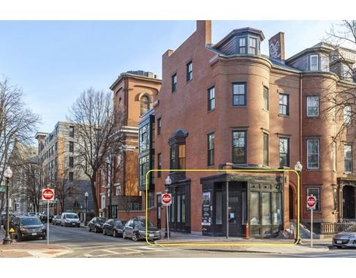 316 shawmut, Boston, MA 02118