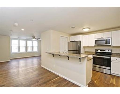 165 W 6th Street, Boston, MA 02127