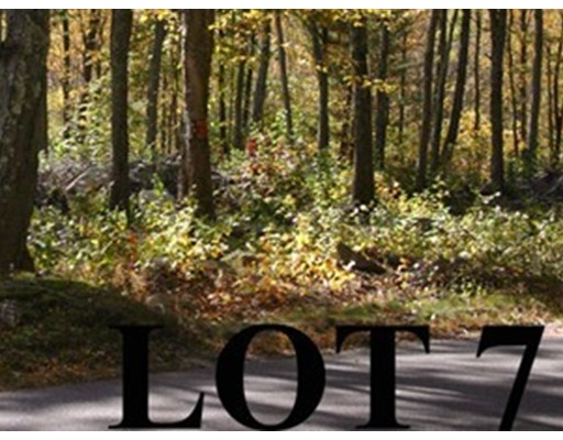 Lot 7 Tremont Street, Dighton, MA