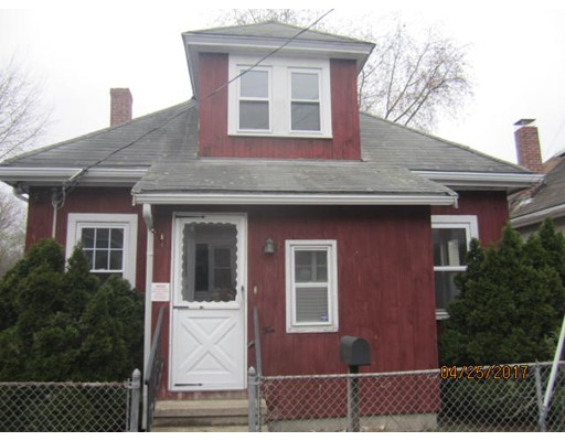 4 NEPONSET Place, Canton, MA