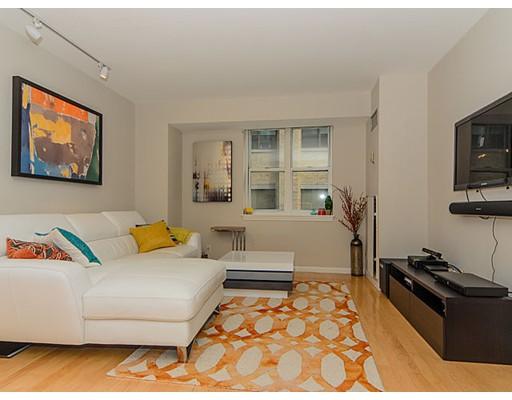 170 Tremont Street, Unit 905, Boston, Ma 02111